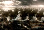300 - El Nacimiento de un Imperio 12