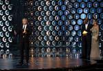 AMPAS - Premios Oscar 11