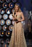 AMPAS - Premios Oscar 12