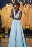 AMPAS - Premios Oscar 13
