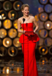 AMPAS - Premios Oscar 14