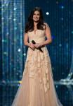 AMPAS - Premios Oscar 15