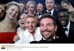 AMPAS - Premios Oscar 2