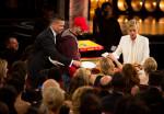 AMPAS - Premios Oscar 3