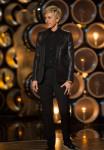 AMPAS - Premios Oscar 5