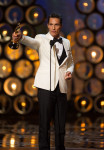AMPAS - Premios Oscar 6