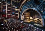 AMPAS - Premios Oscar 7