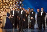 AMPAS - Premios Oscar 9