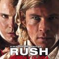 AVH - Rush - Pasion y Gloria