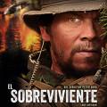 Afiche - El Sobreviviente