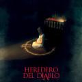 Afiche - Heredero del Diablo