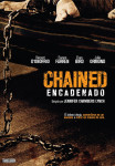 Transeuropa - Chained - Encadenado