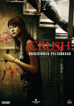 Transeuropa - Crush - Obsesiones Peligrosas