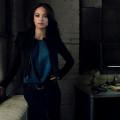 Universal - La Bella y la Bestia - Catherine Chandler - Kristin Kreuk