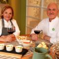 elgourmet - Dolli y Gross - Cocina entre Amigos