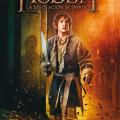AVH - El Hobbit - La Desolacion de Smaug