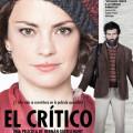 Afiche - El Critico