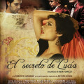 Afiche - El Secreto de Lucia