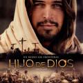 Afiche - Hijo de Dios