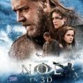Afiche - NOE