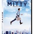 Blu Shine - La Increible Vida de Walter Mitty