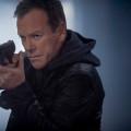Fox - Especial 24 - Jack Vuelve