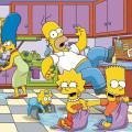 Fox - Los Simpson - Temp 25