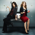 Glitz - Rizzoli and Isles - Temp 3 1
