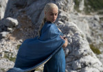 HBO - Game of Thrones - Temp 4 1