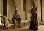 HBO - Game of Thrones - Temp 4 2