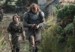 HBO - Game of Thrones - Temp 4 8