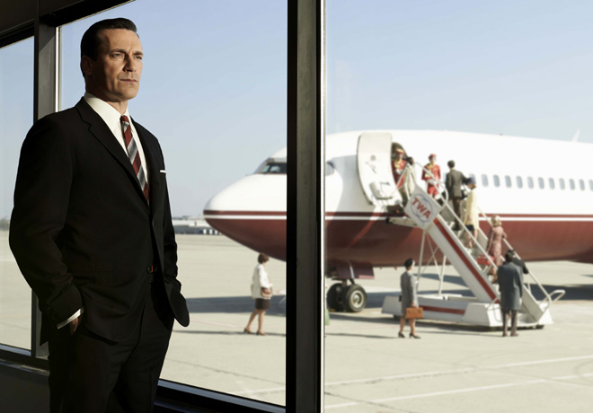 HBO - Mad Men - Temp 7 1