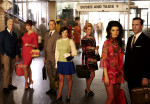 HBO - Mad Men - Temp 7 2
