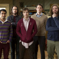 HBO - Silicon Valley