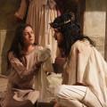 Nat Geo - Los Misterios de Jesus 2