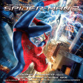 Sony Music - The Amazing Spider-Man 2 -BSO