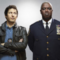 TBS - Brooklyn99 1
