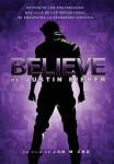 Transeuropa - Believe - Justin Bieber