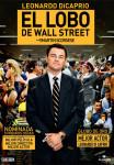 Transeuropa - El Lobo de Wall Street