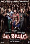 Transeuropa - Las Brujas