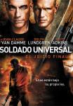 Transeuropa - Soldado Universal - El Juicio Final