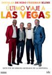 Transeuropa - Ultimo Viaje a Las Vegas