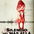 Afiche - Silencio del Mas Alla