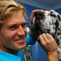 Animal Planet - Dr Brown Veterinario Australiano