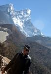 Discovery - Avalancha - Tragedia en el Everest 3