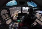 Discovery - Avalancha - Tragedia en el Everest1