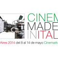 Fiat - Cinema Made in Italy