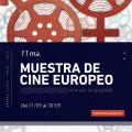 Muestra Cine Europeo