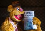 Muppets 2 - Los Mas Buscados 1