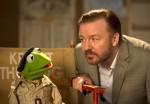 Muppets 2 - Los Mas Buscados 4